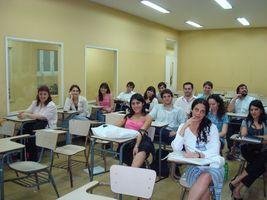 Curso PyC (2)