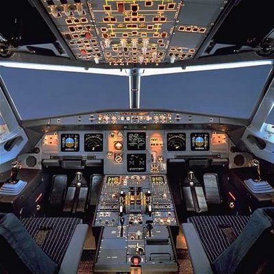 avion_cabina