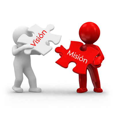 vision_mision