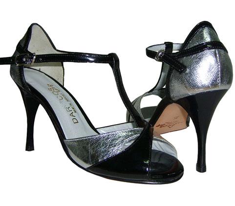 zapatos-tango