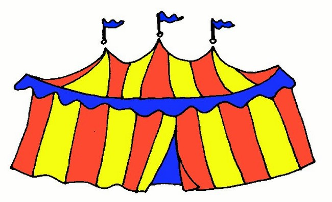 Carpa-de-circo