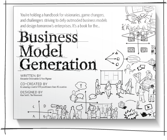 Business_Model_Generation 1