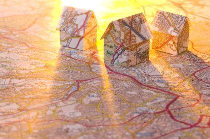 casas-y-mapa