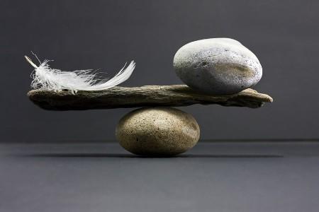 liderazgo y humildad